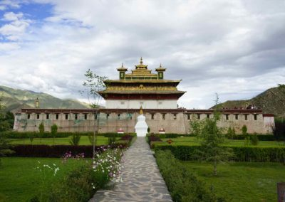 10-Days-Lhasa-Tsedang-Everest-Base-Camp-Tours