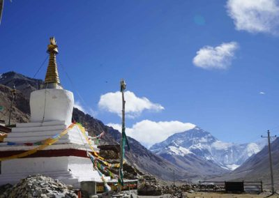 10-days-Lhasa-Everest-Base-Camp