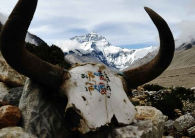 13-days-Lhasa-Everest-basecamp-tour--background-image