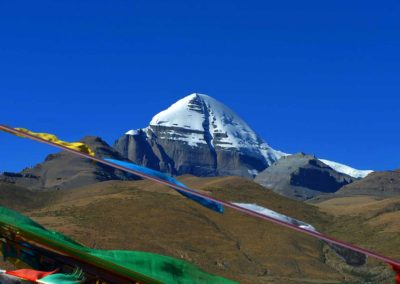 20-day-Lhasa-Guge-and-Kailash-tour