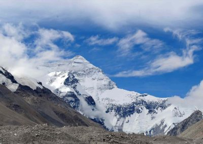 8-Days-Lhasa-to-Everest-Base-Camp-1