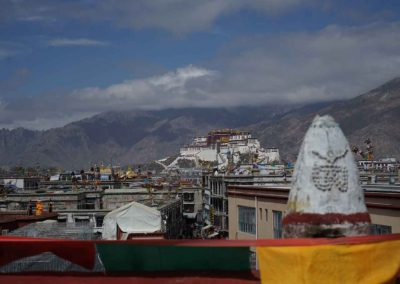 Lhasa-Everest-Base-Camp-Namtso-lake-tour-image