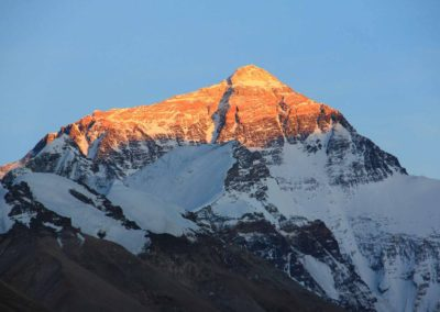 Mount-Everest-Tours