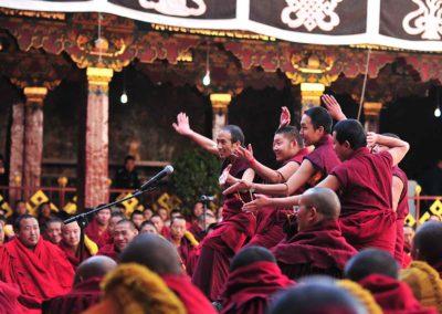 Tibet-Spiritual-Loop