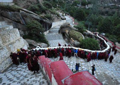 tibet-spiritual-loop-main-image