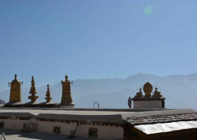 tibet-spiritual-tours